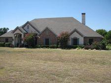 615 Hidden Lakes Blvd, Gunter, TX 75058
