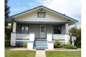 422 S 14th Ave, Yakima, WA 98902