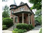Photo of 611 N Oak Park Avenue, Oak Park, IL 60302