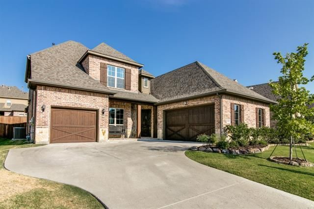 118 crestbrook dr rockwall tx 75087 home for sale and
