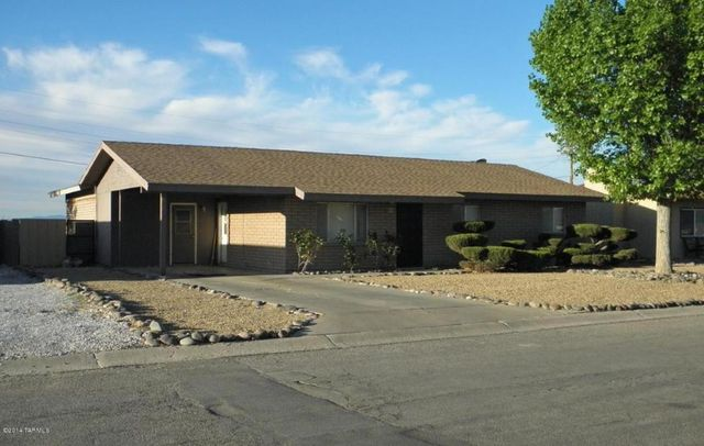 810 w soto st willcox az 85643 home for sale and real estate listing