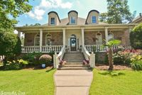 50 Avignon Ct, Little Rock, AR 72223