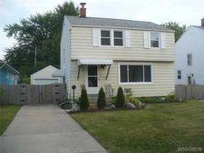 387 Moore Ave, Tonawanda, NY 14223