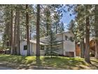 1135 Fairway Ave, South Lake Tahoe, CA 96150