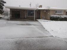 3200 N Dustin Ave, Farmington, NM 87401
