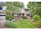 2033 26th Ave Ct, Greeley, CO 80634