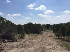 County Road 255, Georgetown, TX 78633