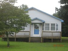 2400 Hendricks Mill Rd, Ebony, VA 23845