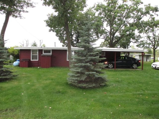 33133 otter tail river rd ottertail mn 56571