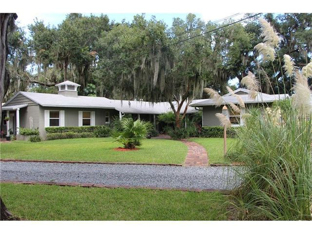 500 n riverside dr edgewater fl 32132 home for sale