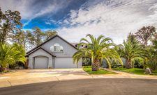 4873 Saint Charles Dr, Redding, CA 96002
