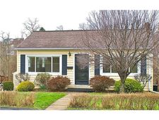 159 Walter St, North Union, PA 15401