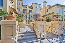 4057 1st Ave Unit 406, San Diego, CA 92103
