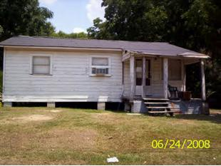 138 Lincoln St, Mccomb, MS