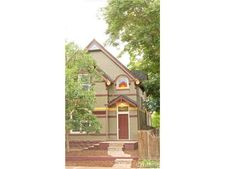 1465 Josephine St, Denver, CO 80206