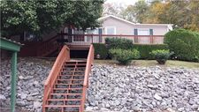 3268 Freeman Hollow Rd, Goodlettsville, TN 37072