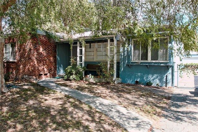 122 n ontario st burbank ca 91505 home for sale and