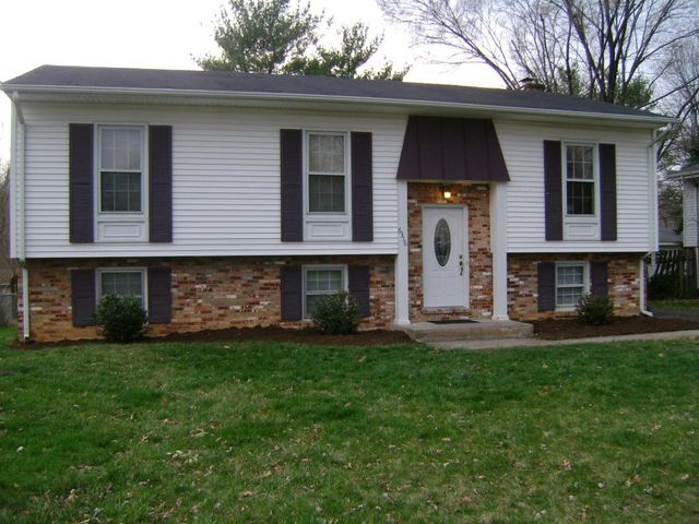 6316 Greenway Dr Roanoke Va 24019 Home For Sale And Real Estate Listing