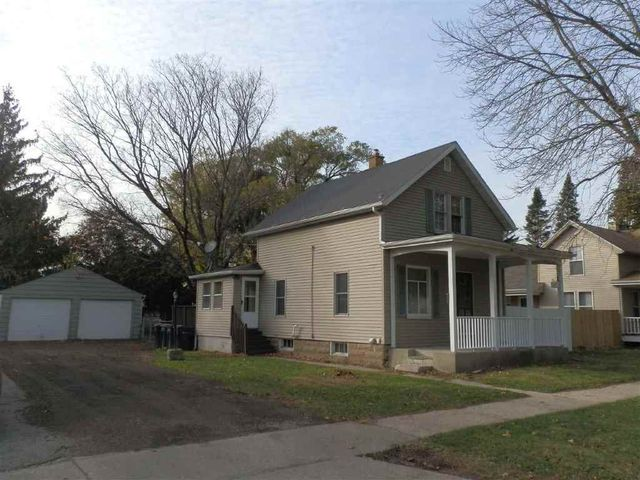 927 prairie ave janesville wi 53545 home for sale and