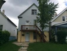 2643 S 3rd St, City Of Milwaukee, WI 53207