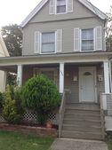 622 E 3rd St, Plainfield, NJ 07060