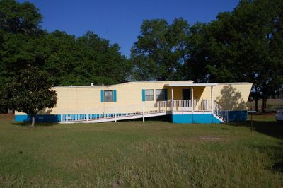 5104 County Road 214, Keystone Heights, FL