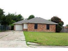 1509 Windsor Dr, Glenn Heights, TX 75154