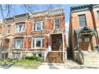 Photo of 1216 West Altgeld Street, Chicago, IL 60614