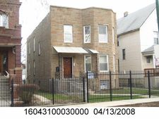 1015 N Central Ave Unit 2, Chicago, IL 60651