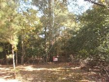2.17 Ac Off Reeves Rd, Rusk, TX 75785