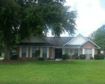 9105 Fairway Dr, Foley, AL 36535