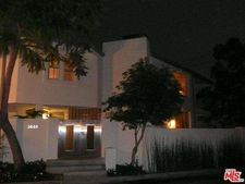 8448 Franklin Ave, Los Angeles, CA 90069