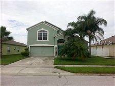 520 Casa Marina Pl, Sanford, FL 32771