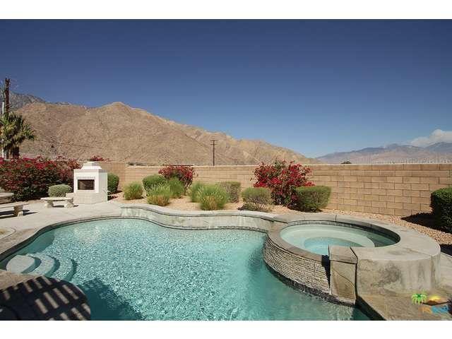 1320 Vista Sol Palm Springs Ca 92262 Realtor Com 174