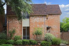 15050 Kimberley Ct, Houston, TX 77079