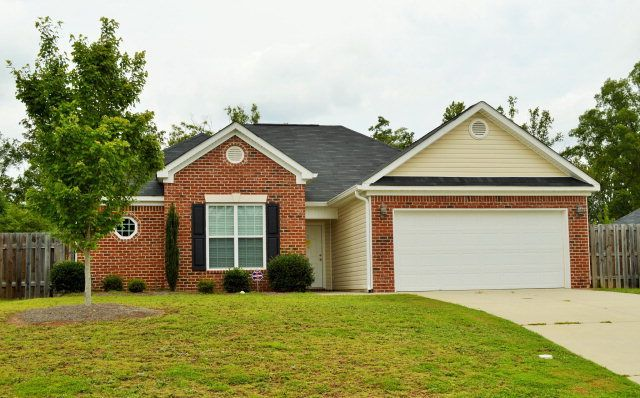 Best Home Equity Loan Rates In Georgia