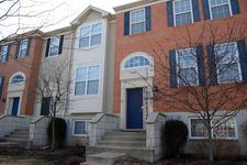 154 Willow Blvd # 1703C, Willow Springs, IL 60480