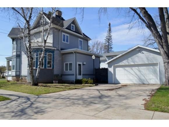 900 n superior st appleton wi 54911 home for sale and for Home builders appleton wi