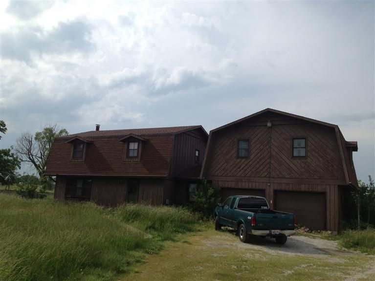 7527 W Farm Road 68, Willard, MO 65781