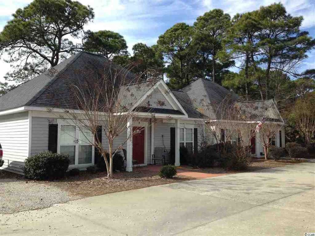 Multi Family Homes For Sale Myrtle Beach Sc