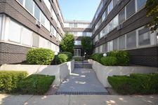 7251 Randolph St Apt C7, Forest Park, IL 60130