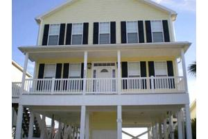 6206 Nixon St, North Myrtle Beach, SC 29582