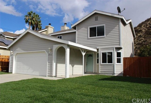 28652 Lincoln Ave Castaic, CA 91384