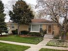 8119 East Prairie Road, SKOKIE, IL 60076