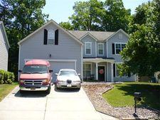 8264 Chatham Oaks Dr, Concord, NC 28027