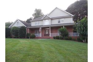 3609 Tolbert Dr, Cookeville, TN 38506