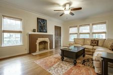 1914 Old Orchard Dr, Dallas, TX 75208