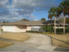 613 Port Malabar Blvd Ne, Palm Bay, FL 32905