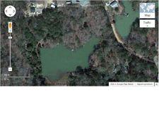 Lake View Dr, Jackson, AL 36545