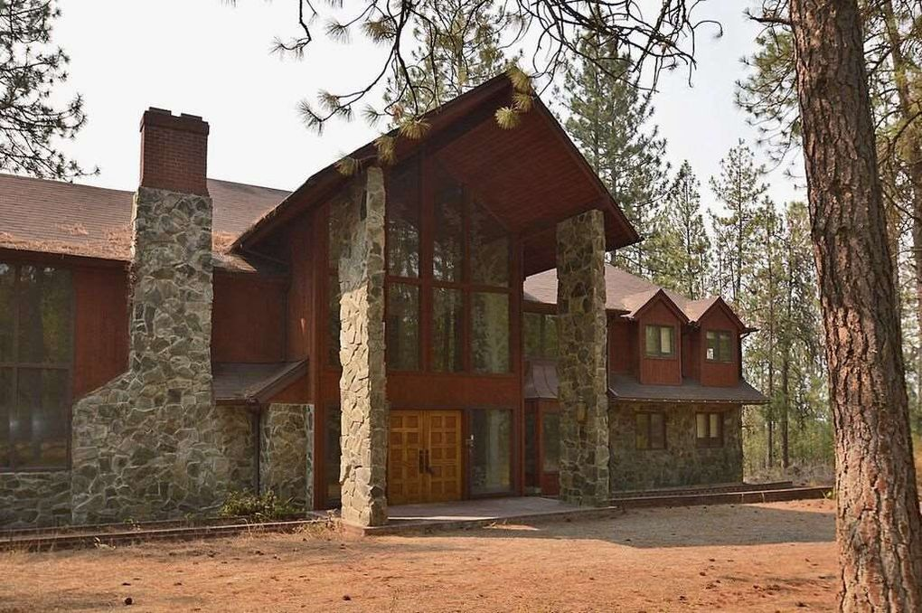buddhist singles in nine mile falls Search nine mile falls real estate property listings to find homes for sale in nine mile falls, wa browse houses for sale in nine mile falls today.